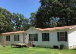 Foreclosed Home en QUAILWOOD RUN, Tecumseh, OK - 74873