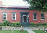 Foreclosed Home en HIGHLAND AVE, Lexington, MO - 64067