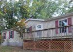 Foreclosed Home en HYFIELD RD, De Soto, MO - 63020