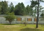 Foreclosed Home en SAMMIE HEARNDON RD, Moss Point, MS - 39562