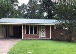 Foreclosed Home en HIGHLAND PARK DR, Laurel, MS - 39440