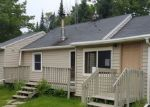 Foreclosed Home en SCENIC HWY, Bovey, MN - 55709