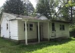 Foreclosed Home en 1ST AVE NE, Remer, MN - 56672