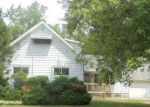 Foreclosed Home en RALPH ST, Lansing, MI - 48906