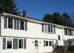 Foreclosed Home en HOLT HILL RD, Dixfield, ME - 04224