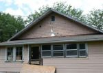 Foreclosed Home en JOHNSON AVE, Lawrence, KS - 66044