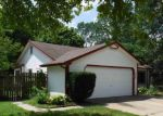 Foreclosed Home en PLEASANT ST, Lawrence, KS - 66044