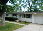 Foreclosed Home en WILSON ST, Rising Sun, IN - 47040