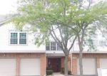 Foreclosed Home en WHITE OAK LN, Schaumburg, IL - 60195
