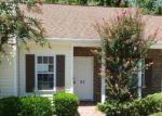Foreclosed Home en CHAINTREE DR, Savannah, GA - 31419
