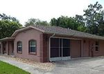 Foreclosed Home en E NEWHAVEN ST, Inverness, FL - 34453