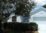 Foreclosed Home en HAMMERSMITH DR, Clermont, FL - 34711