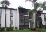 Foreclosed Home en GREEN PINE BLVD, West Palm Beach, FL - 33409
