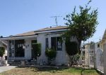 Foreclosed Home en E COLDEN AVE, Los Angeles, CA - 90002