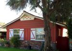 Foreclosed Home en ALBIA ST, Downey, CA - 90242