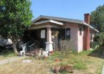Foreclosed Home en W 62ND PL, Los Angeles, CA - 90044