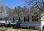Foreclosed Home en WILLOW ST, Phenix City, AL - 36869