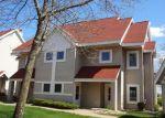 Foreclosed Home en HARBOR DR, New Lisbon, WI - 53950