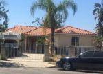 Foreclosed Home en BRACKEN ST, Pacoima, CA - 91331