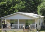 Foreclosed Home en HUNTERS POINTE DR N, Theodore, AL - 36582