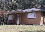 Foreclosed Home en SAMUEL PL, Decatur, GA - 30032