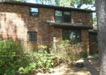 Foreclosed Home en RIPLEY STATION CIR, Columbia, SC - 29212
