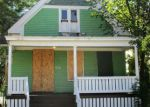 Foreclosed Home en W KEEFE AVE, Milwaukee, WI - 53206