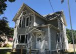 Foreclosed Home en E MONTGOMERY ST, Sparta, WI - 54656
