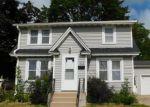 Foreclosed Home en E COURT ST, Elkhorn, WI - 53121