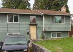 Foreclosed Home en N BARKER ST, Mount Vernon, WA - 98273