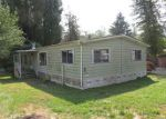 Foreclosed Home en NISQUALLY PARK DR SE, Olympia, WA - 98513