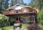 Foreclosed Home en COLUMBIA DR, Kettle Falls, WA - 99141