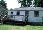 Foreclosed Home en HODGE ST, Stuarts Draft, VA - 24477