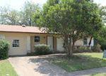 Foreclosed Home en JUDGE DUPREE DR, Dallas, TX - 75241