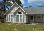 Foreclosed Home en WANEWOOD LN, Elgin, SC - 29045