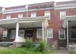 Foreclosed Home en CHURCH LN, Philadelphia, PA - 19138
