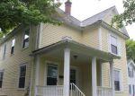 Foreclosed Home en WASHINGTON ST, Olean, NY - 14760