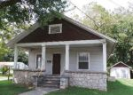Foreclosed Home en N COLLEGE ST, Neosho, MO - 64850