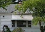 Foreclosed Home en E 315TH ST, Eastlake, OH - 44095