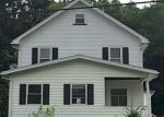 Foreclosed Home en GROVELAND STATION RD, Groveland, NY - 14462