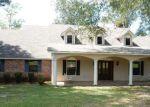Foreclosed Home en MORTON MARATHON RD, Morton, MS - 39117