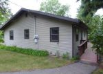 Foreclosed Home en 6TH ST NW, Backus, MN - 56435