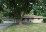 Foreclosed Home in MIDWAY AVE, Kalamazoo, MI - 49048