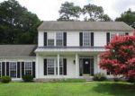 Foreclosed Home en BAYSHORE DR, Millsboro, DE - 19966