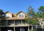 Foreclosed Home en CHAMALE CV E, Slidell, LA - 70460