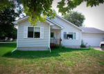 Foreclosed Home en 13TH ST, Boone, IA - 50036