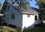 Foreclosed Home in ADAIR ST, Adair, IA - 50002
