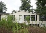 Foreclosed Home en WATER ST, New Haven, IL - 62867