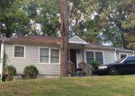 Foreclosed Home en BLUEFIELD DR SW, Atlanta, GA - 30310