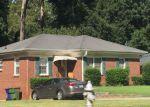 Foreclosed Home en HANDLEY AVE SW, Atlanta, GA - 30310